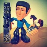 pol_spoc_n_pony