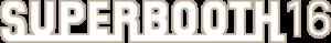 superbooth_logo