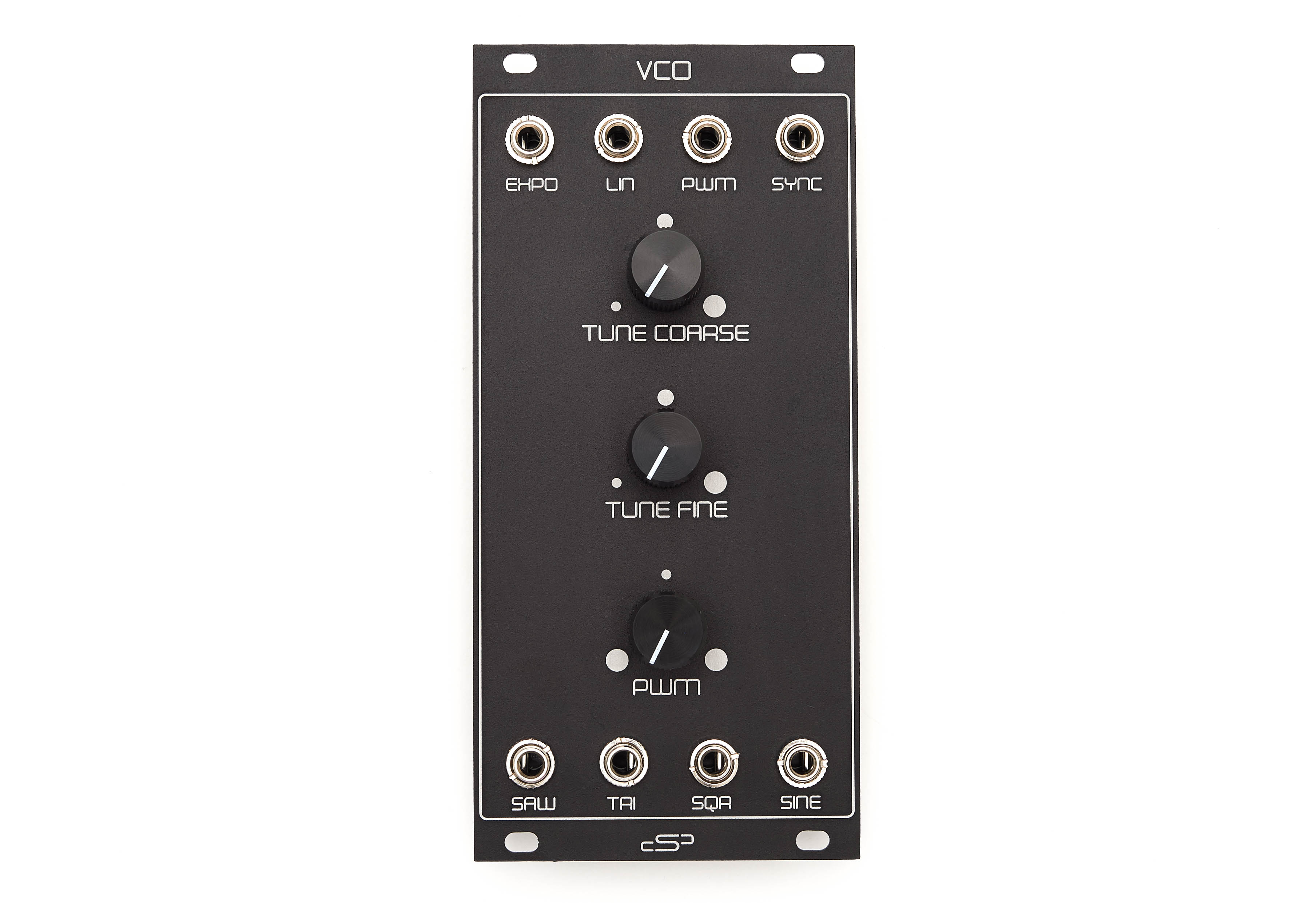 vco_front