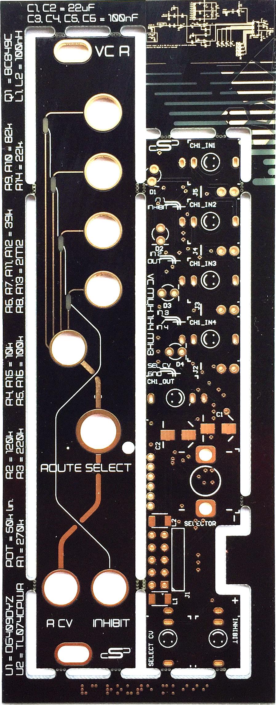 vcroute_mk3_pcb_panel