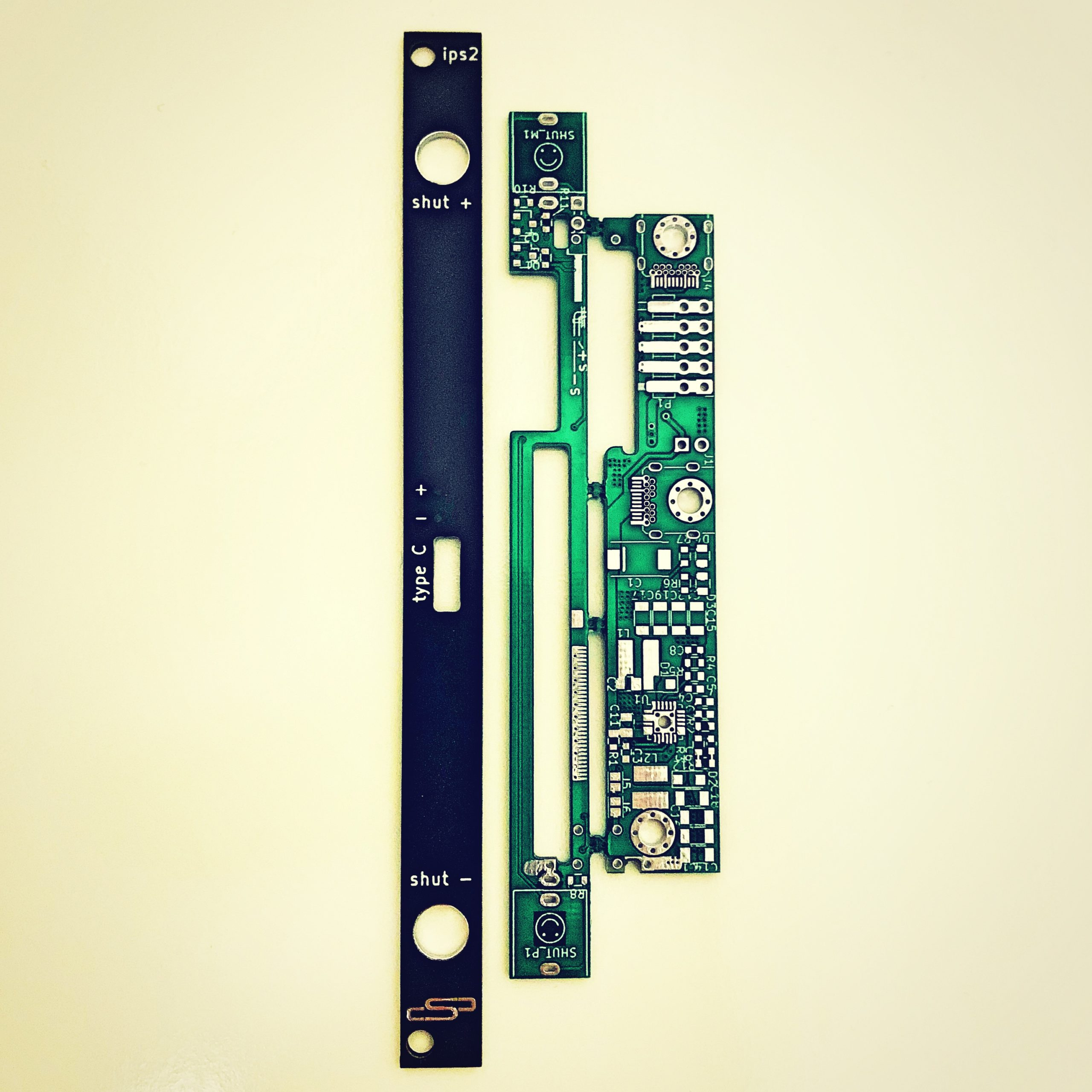 IP2_pcb_and_panel